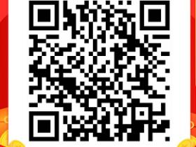 趣头条邀请码在哪里找怎么赚钱,趣头条在哪里输入邀请码?【图文教程】秒懂