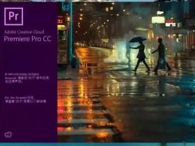 如何剪辑抖音短视频?视频剪辑软件推荐及操作流程(一)