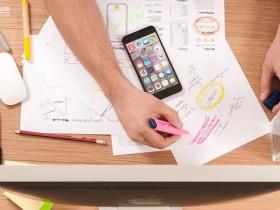 社交电商:社群网络效应与人货场效率创新