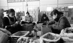 """""""电商+直播""""带货助农增收 蒲城青年短短几个月销售农产品60万斤"""