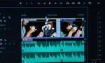 月入万元的视频自媒体都在用的10款视频剪辑神器,学会轻松做视频