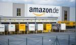 电商新型运营模式亚马逊跨境电商,怎样去理解亚马逊无货源模式?
