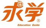 牵手字节跳动,浙江这所省部共建高校成立短视频学院