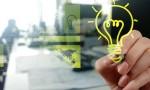 抖音海外版TikTok终出视频购物车功能,跨境卖家站外引流新方式