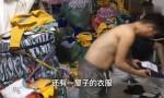 宁波一家八口做跨境电商,1天发货1800多件,甩开膀子就是干