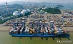 解密2020年ICBE深圳跨交会-这场跨境电商行业的盛会9月将绽放深圳