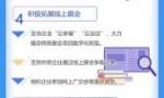 """支持企业出口转内销、大力发展跨境电商……江苏发布稳外贸10条""""高招"""""""