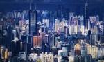 轻信自媒体大V,苏州炒房客在深圳被当成韭菜收割了