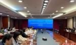 浙江牵手亚马逊发力跨境电商 促51个产业集群拓国际市场