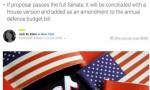 美国政府终于判定禁抖音,但只禁止政府设备使用,其他不影响