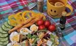 虾皮有什么营养和功效?怎么健康的吃虾皮?