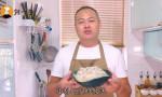 自制虾皮,老刘手把手教你,干香鲜美,营养补钙