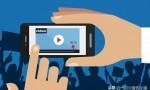 这份短视频文案素材工具包,建议所有创作者收藏
