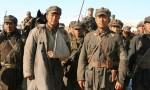 西路军浴血河西100天,21800人只剩不到三千,歼灭多少马家军?