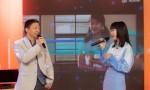 创新直播带货新打法,黄龄助推搜狐直播平台再掀热潮