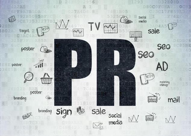 全民自媒体时代:学会PR剪辑视频 轻松做到月收入万元